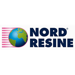 150it-NORD_RESINE--pavimenti-in-resina,-pavimenti-industriali