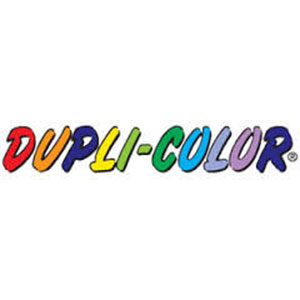 dupli-color--bombolette-spray-per-hobby-e-tuning