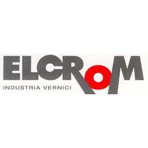 elcrom---vernici-industriali